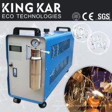 Wasserstoff-Generator Hho Treibstoff Einphasen-Arc-Schweißmaschine