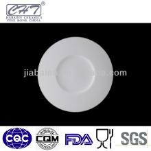 A005 wholesale restaurant dinner plates