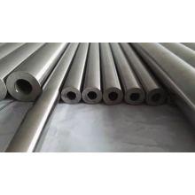 SAF2507 Duplex Steel Tube 1/2 inch 12SWG