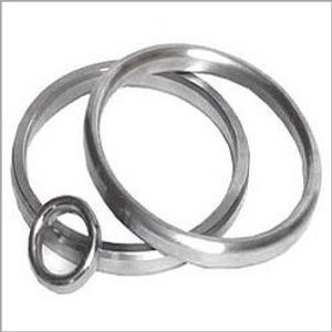 Ring-Joint-Carbon-Steel-Flange