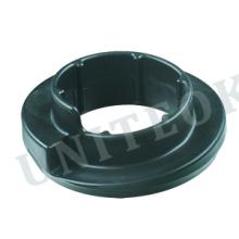 905910 Coil spring insulator for Chevrolet,GMC