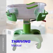 Medical Ce Quality Infant Bed