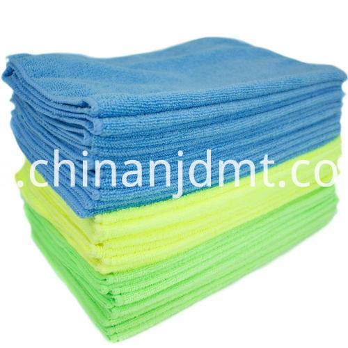 Dust Cleaning Cloth 500x500