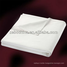 New arrival luxury direct factory made wholesale hotel bed sheet