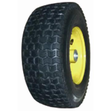 Pneumatic Rubber Tire 13*5.00-6