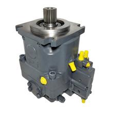 REXROTH A11VO260LRDH1/11R-NZD12-K79 Hydraulic axial piston pump A11V0260 A11VO260-LRDH1 series