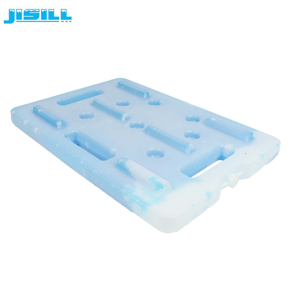 Cold Chian Ice Pack