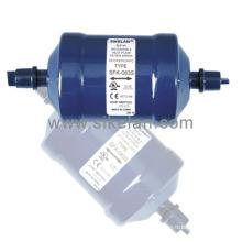 Reversible Heat Pump Filter Drier (SFK-083S)