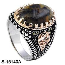 Дизайн Hotsale Мода Аксессуары 925 Стерлингового Серебра Кольцо