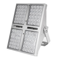 LED High Mast Light Hy-R03-130