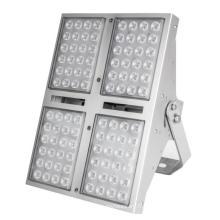 Éclairage LED haut mât Hy-R03-130
