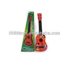 2013 Los niños más vendidos guitarra juguete