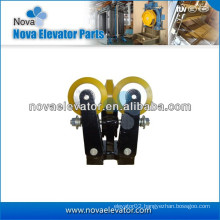 Elevator Rolling Guide Shoes, Lift Rolling Guide Roller Guide Shoes, Lift Shoes