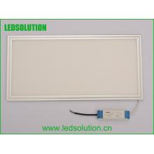 Panneau de lampe à LED 600 Go 600 Ultra 600 carré RGB 18W