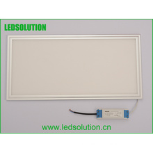 Big Sale! LED Panel 120X30&China LED Panel&LED Panel Light Price