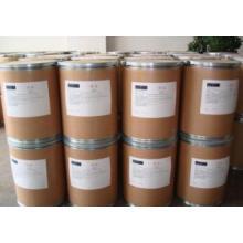 Triclocarban Tcc 99%, utilizado en jabón, champú, lavado corporal