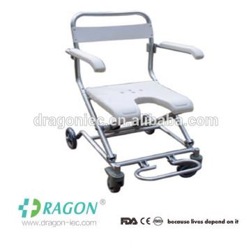 DW-BW001 Foldaway Medical Shower Chair