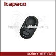 China-Soem-Qualitätslieferant-Auto-Tür-Aufzug-Schalter-Knopf 96206856