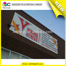 ex-factory price amazing quality durable banners and pennants