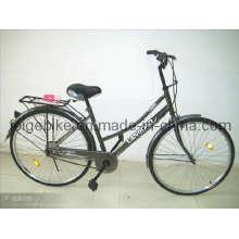 City Bike (CB-001)