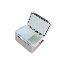 FSBX037-S1 fishing tackle box fishing box