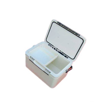 FSBX037-S1 caixa de pesca caixa de pesca