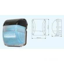 Ds-418 Wall Lamp