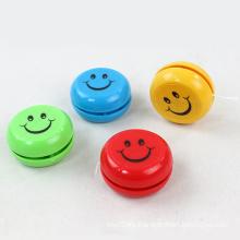Cápsula de juguete promoción Yoyo bola para niños (h6057007)