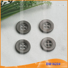 Zinc Alloy Button&Metal Button&Metal Sewing Button BM1620