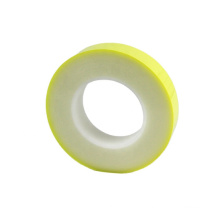 Lithium Battery Tab Materials Hot Melt Adhesive (Polymer Tape) for Heat Sealing Pouch Cell Tabs