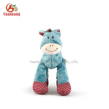 Wholesale plush deer stuffed toy