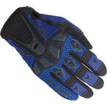 Fashion Motorcycle Sports Glove