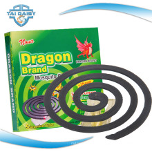 Mosquito Killer Spray / Anti Mosquito Repellent Coil