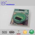 3m PVC-Band wasserdicht Mit CE-Zertifikaten