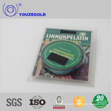 doppelseitiges Perückenband für den Fabrikgebrauch