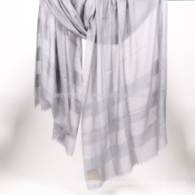 supersoft pattern pure kashmir pashmina scarf shawls