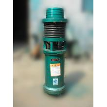 QL series centrifugal electric submersible motor pump