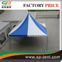 Clear Roof Wedding Tents For Sale, Tents for wedding