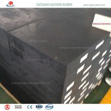 Elastomeric Laminated Rubber Bearings