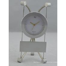 Подарок часы (DZ42)