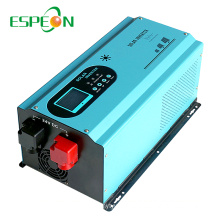 Espeon New Design 99% Effciency Solar Pure Sine Wave Power Inverter
