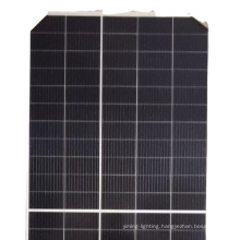 high quality poly 72 cells 330w 335w solar panel with IEC61215 IEC61730 poly paneles solares