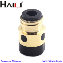 Panasonic 350A Isolator P350 TFZ35101