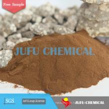 Building Chemical Beimischung Na Lignosulfonat