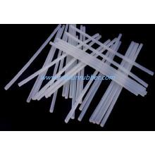 Silicone Rubber Rod