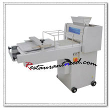 F028 French Bread Moulder