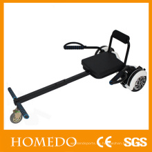 Cross-Hut-Wagen-Handbremsen-Kart-Racewear ein Pedal zum Verkauf