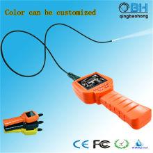 prix d'usine micro caméra pour endoscope mini endoscope caméra