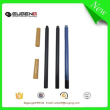PVC Eyeliner Bleistift Verpackung mit besten Preis
