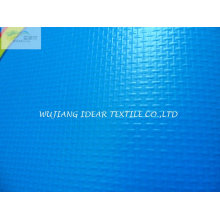 Medical PVC Tarp Fabric Awning ,Canopy fabric